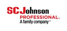 SC Johnson Professional Primary Logo JPEG-3