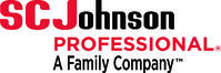 SC Johnson Professional-US Only-3